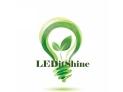LEDITSHINE2