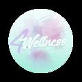 logo4W