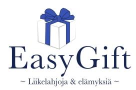 EasyGift