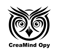 thumbnail_CreaMind Opy