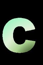 Carefit logo