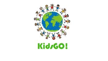 KidsGOlogo