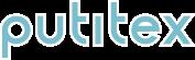 Logo_Putitex