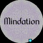 Mindation.logo