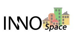 Logo InnoSpace