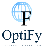 optify logo full